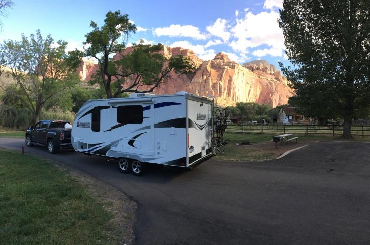 img_3885-1-copy-campsite