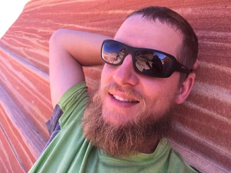 IMG_6426 copy-wave in glasses.jpg